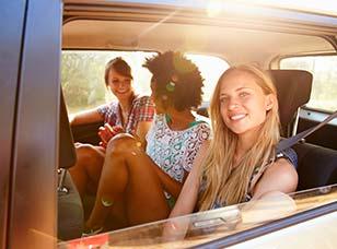 la conduite accompagn e et l 39 assurance du jeune conducteur cr dit mutuel oc an. Black Bedroom Furniture Sets. Home Design Ideas