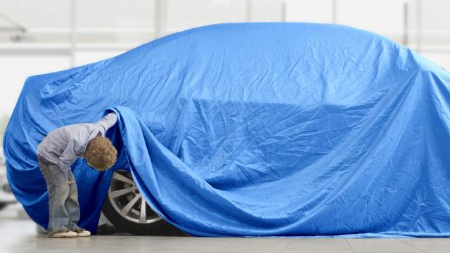 assurance auto et cr dit voiture cr dit mutuel oc an. Black Bedroom Furniture Sets. Home Design Ideas