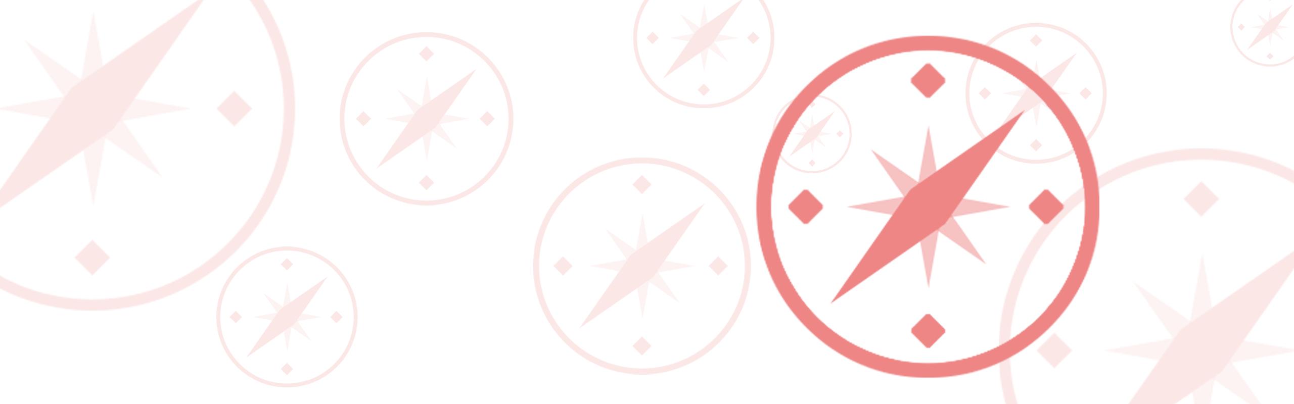 Faq Questions Et Reponses Sur Votre Nouvel Espace Comptes