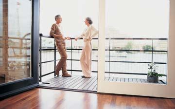 banque assurance cr dit mutuel. Black Bedroom Furniture Sets. Home Design Ideas