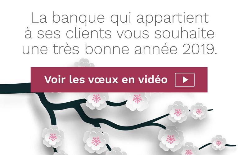 Banque Et Assurance Professionnel Et Entreprise Credit Mutuel