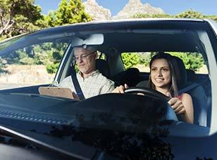 fr particuliers assurance assurer un vehicule