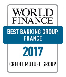 logo World Finance 2017
