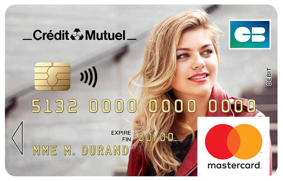 Maison d coration 2018 plafond mastercard credit mutuel - Plafond de retrait mastercard credit agricole ...