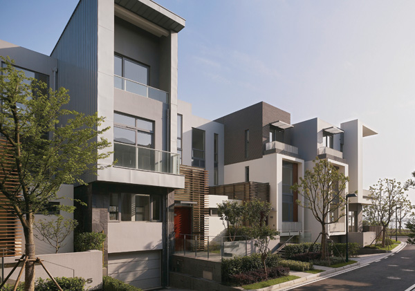 la maison du pret immobilier beautiful montant total des charges mensuelles votre projet. Black Bedroom Furniture Sets. Home Design Ideas