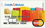 Contacter un conseiller du cr dit mutuel - Plafond compte courant credit mutuel ...