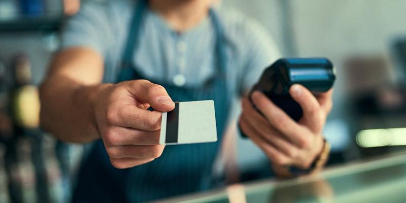 Calendrier des cartes bancaires à débit différé   Crédit Mutuel
