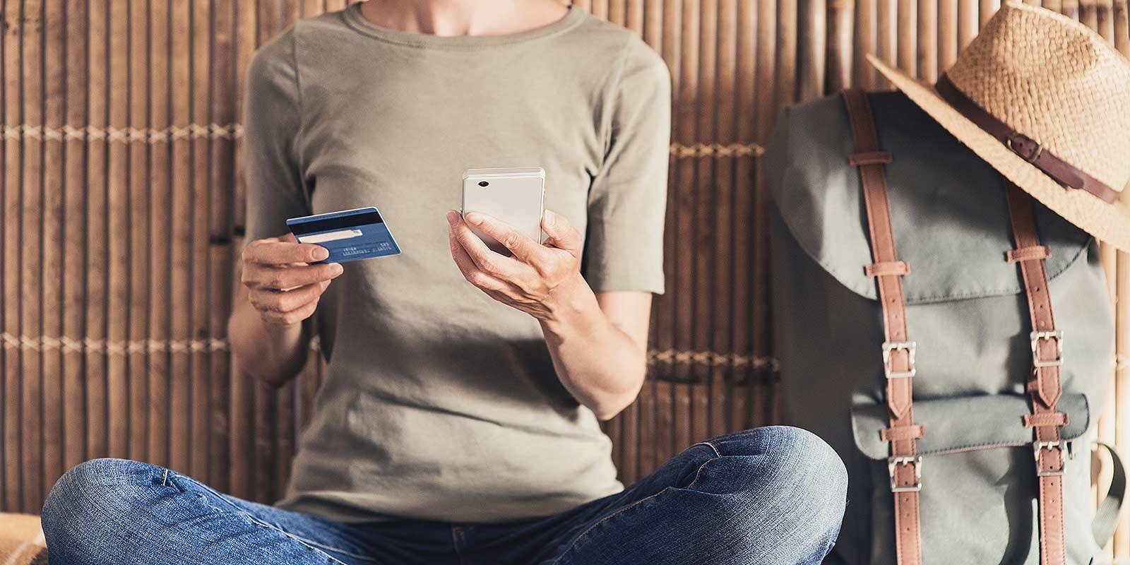 регистрация ип онлайн альфа банк