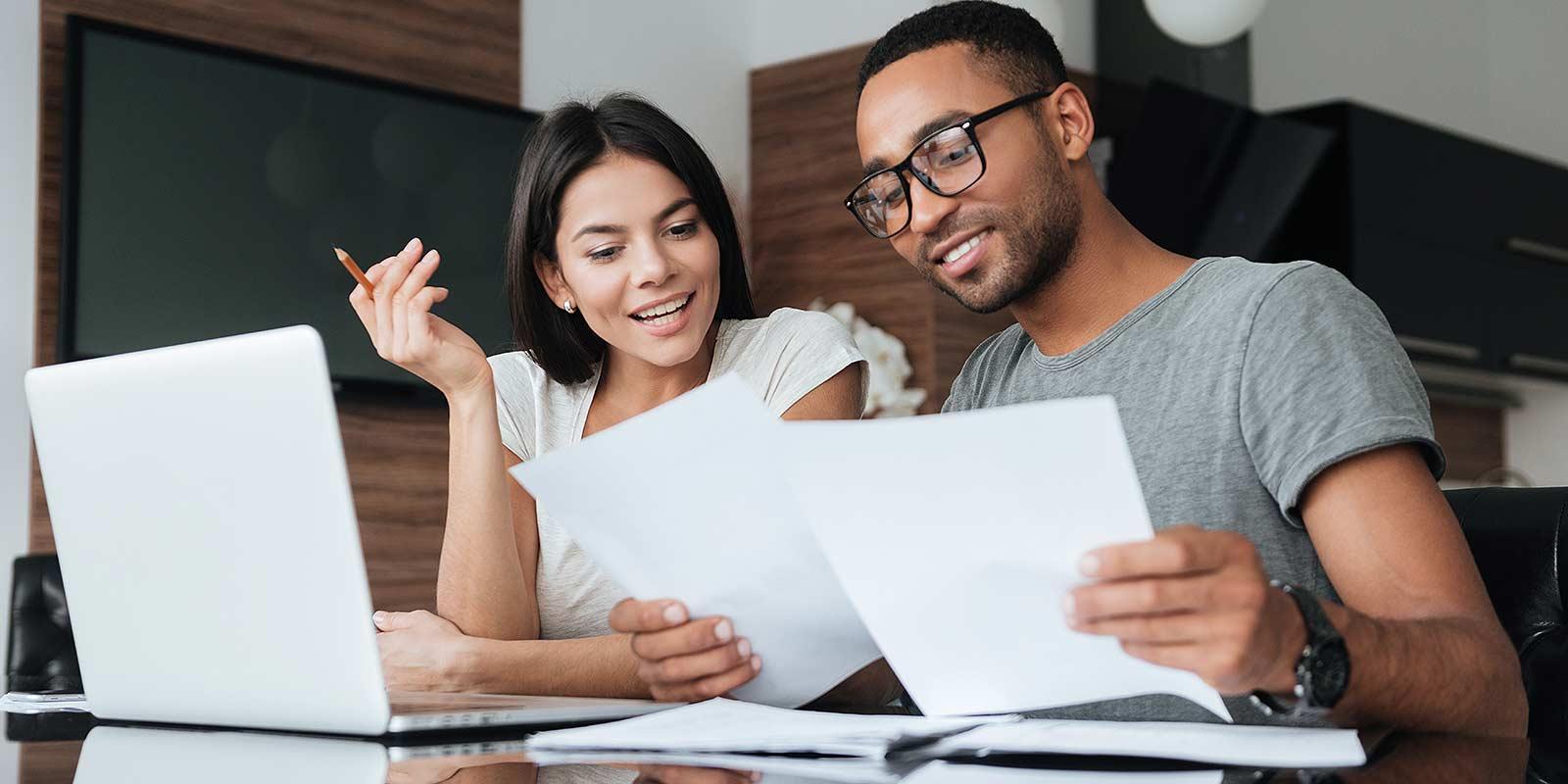 Acquisition ou consolidation de crédit: quelle solution choisir?