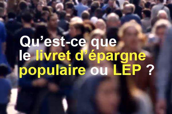 Epargne Et Compte Sur Livret Credit Mutuel