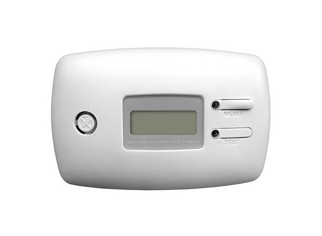 Alarme Maison Homiris Crédit Mutuel