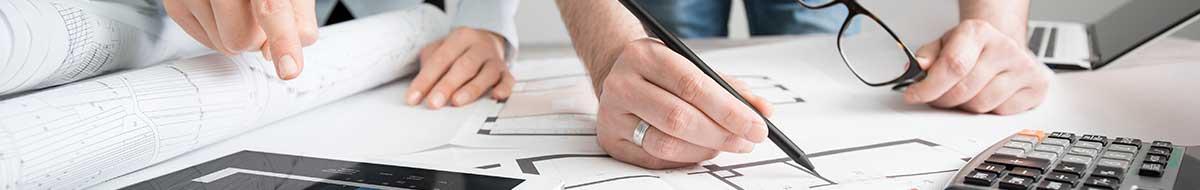 Pel Plan D Epargne Logement Plafond Taux Crédit Mutuel