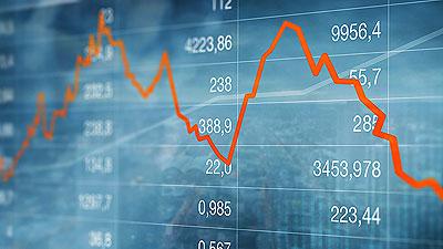 Plan D Epargne En Actions Pea Credit Mutuel