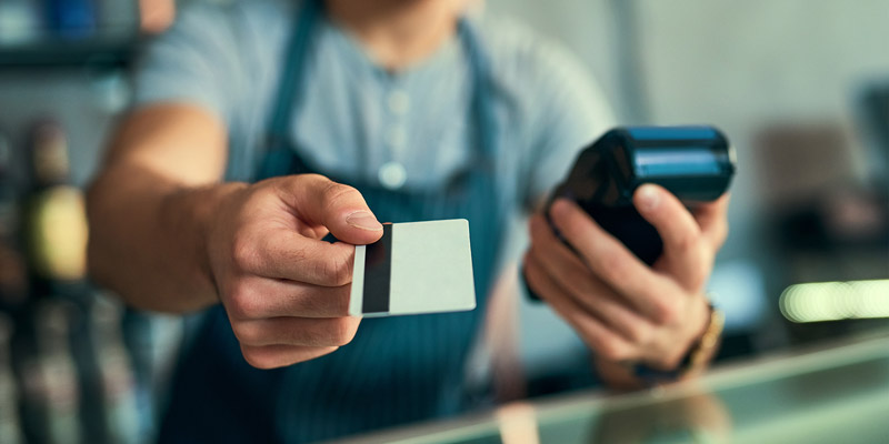 Calendrier Carte Cora 2022 Quand vos dépenses seront elles prélevées ?   Crédit Mutuel