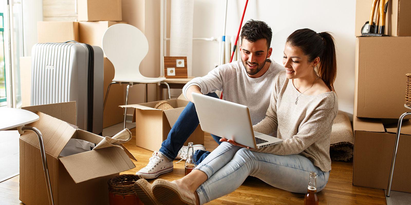 assurer votre famille cr dit mutuel. Black Bedroom Furniture Sets. Home Design Ideas