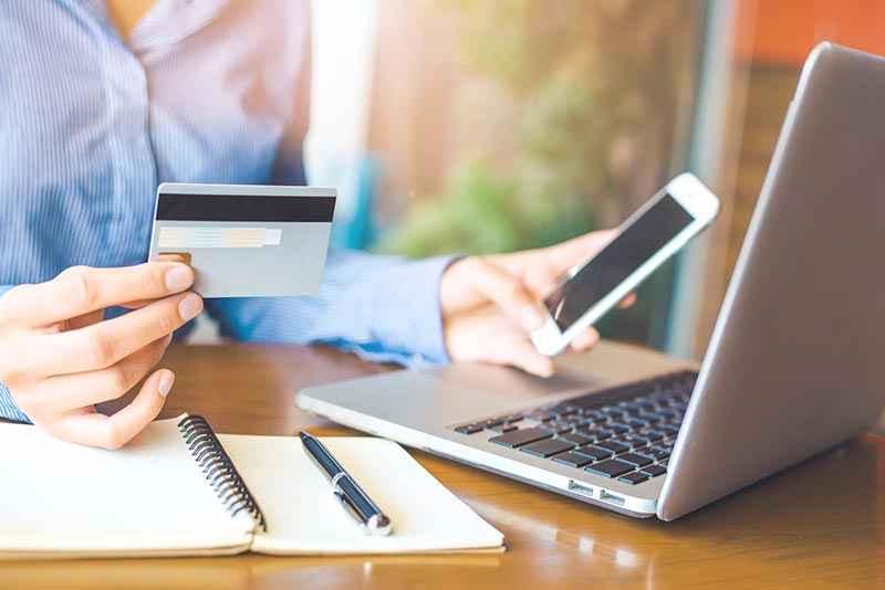 comment activer sa nouvelle carte bancaire information   Comment Activer sa Carte Bancaire | Crédit Mutuel