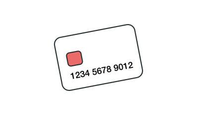 Carte Mastercard On Line Vip Carte Bancaire Crédit