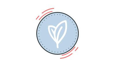 Livret De Developpement Durable Et Solidaire Credit Mutuel