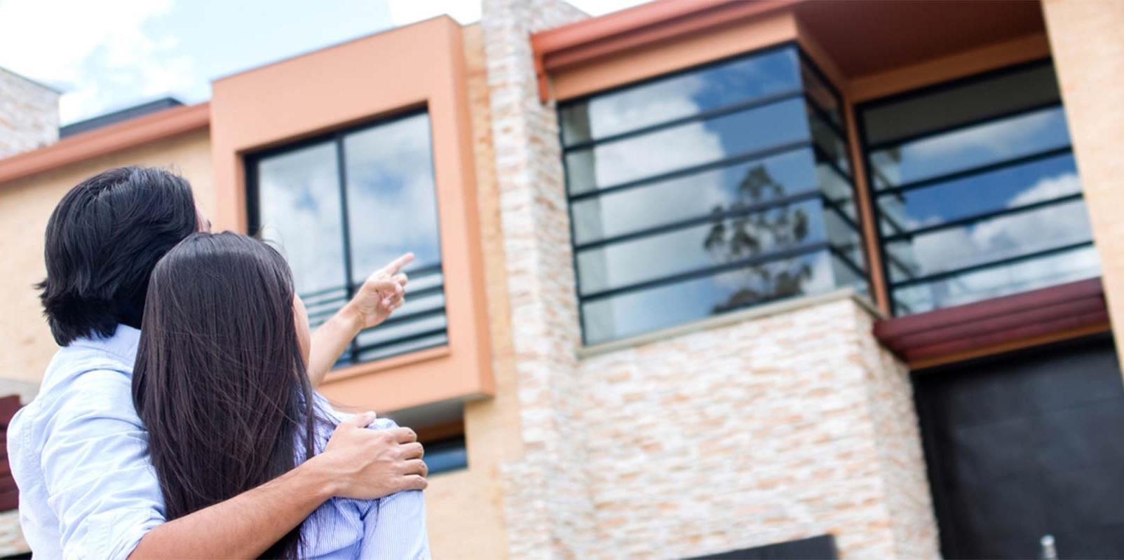 assurance habitation pour location d un logement un tiers cmo. Black Bedroom Furniture Sets. Home Design Ideas