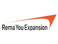 REMA YOU EXPANSION - YOU INDUSTRIE