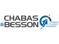 CHABAS ET BESSON