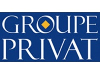 GROUPE PRIVAT