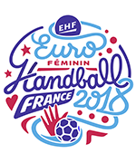 Euro Féminim Handball France