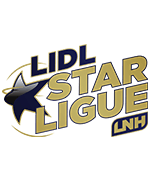 Lidl Star Ligue LNH