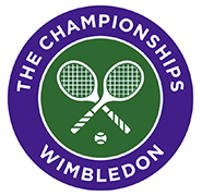 The Championships Wimbeldon