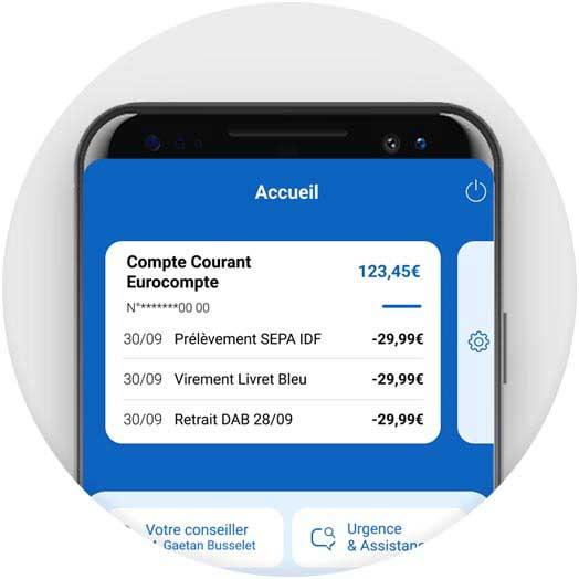 https://www.creditmutuel.fr/partage/partage_fr/CC/CCM/assets/nomodel/caisse/part-quotidien.jpg