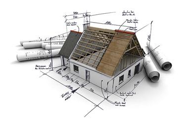 https://www.creditmutuel.fr/partage/partage_fr/CC/CCM/assets/produits/pret-immobilier/tuile_380x250.jpg
