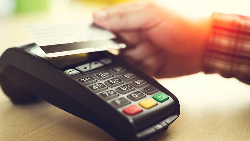 Paiement sans contact le plafond est relev 30 cr dit mutuel - Plafond compte courant credit mutuel ...