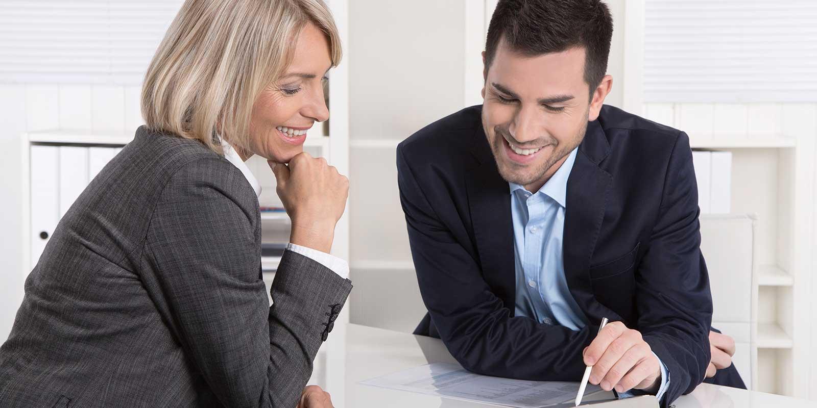 Epargne Et Fiscalite Mieux Vous Connaitre Credit Mutuel