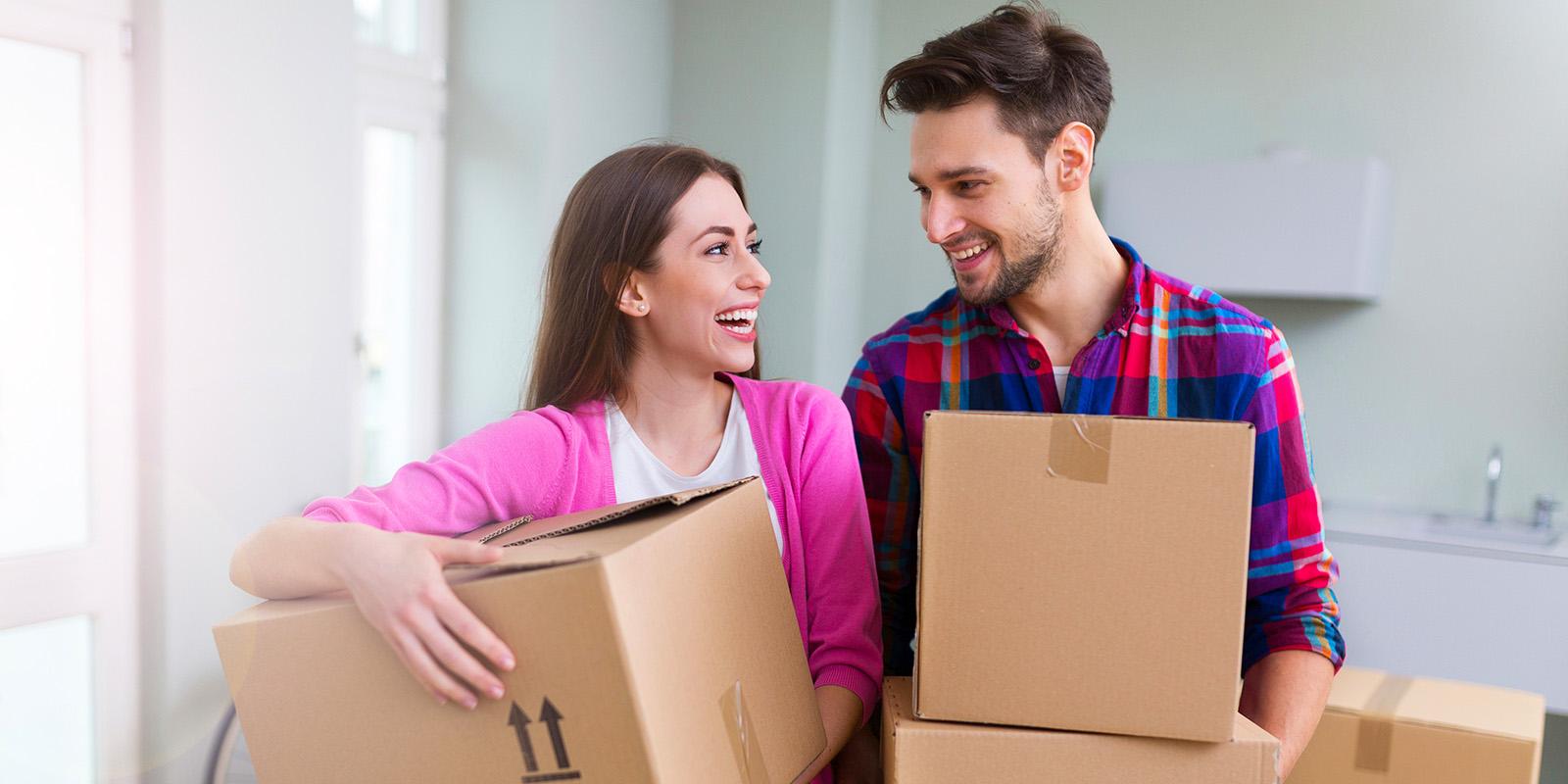 comment revendre tout en achetant mon nouveau bien immobilier cr dit mutuel. Black Bedroom Furniture Sets. Home Design Ideas
