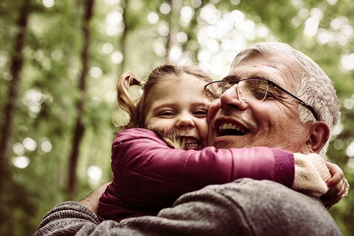 Article d'assurance sur l'assurance vie
