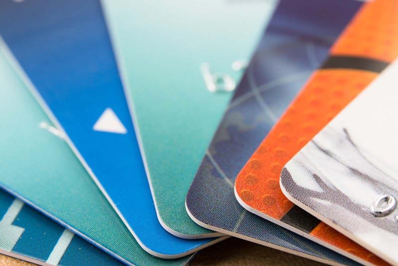 Carte Bleue Renouvellement.Information Renouvellement Carte Bancaire Credit Mutuel