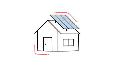 pret taux 0 isolation maison