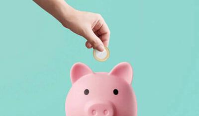 Livret a taux plafond livret bleu cr dit mutuel nord europe - Plafond livret credit mutuel ...
