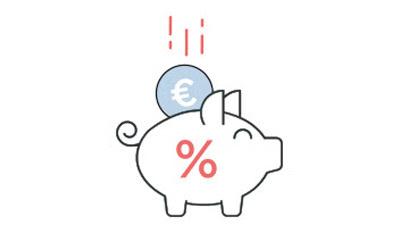 Livret d 39 pargne populaire lep taux plafond cr dit mutuel nord europe - Plafond livret credit mutuel ...