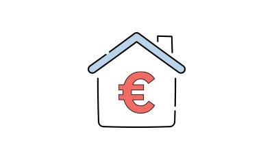 Plan D Epargne Logement Pel Taux Plafond Credit Mutuel Nord