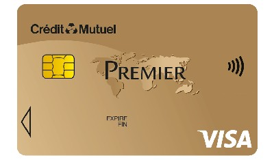 Carte Black Credit Mutuel.Comparer Nos Cartes Bancaires Credit Mutuel Nord Europe