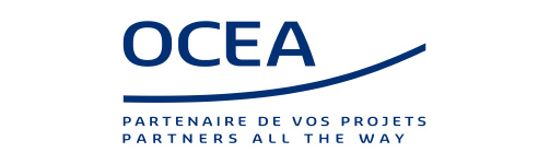 OCEAN PARTICIPATIONS fait son entrée au capital du Groupe OCEA