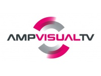 AMP VISUAL