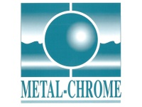 METAL CHROME