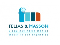 FELJAS & MASSON