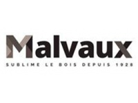 MALVAUX INDUSTRIES